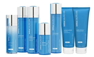 PUREBEAU INTRACEUTICALS