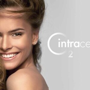 Intraceuticals