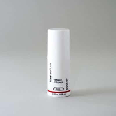 purebeau_IC_booster_collagen_15ml