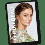 purebeau_katalog-2017-cover