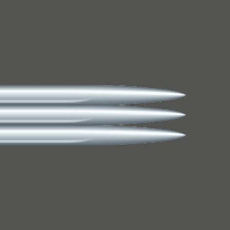 1er Nadel nano