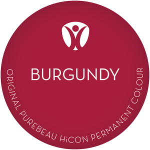 purebeau burgundy 800 300x300 - Powered by PUREBEAU