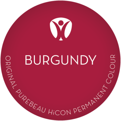 LP burgundy (75)