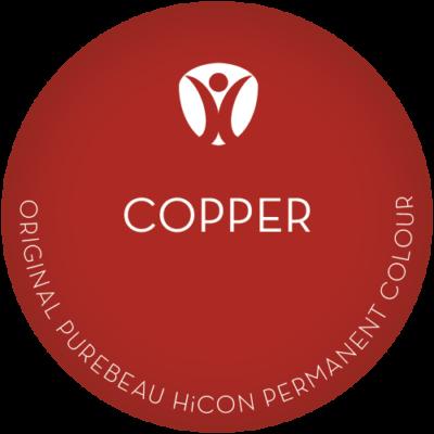 purebeau copper 800 400x400 - LP Copper (28)