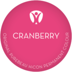 purebeau cranberry 800 150x150 - ELITÉ