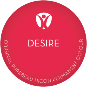 purebeau desire 800 300x300 - Powered by PUREBEAU