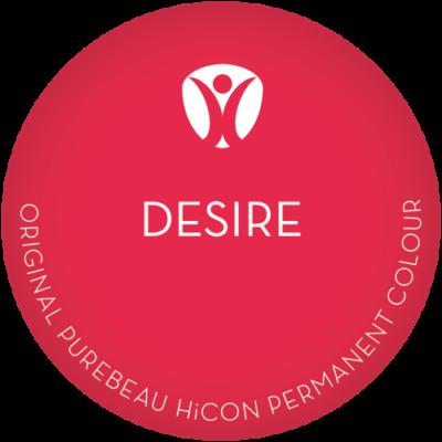 LP desire