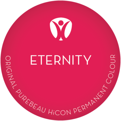 LP eternity