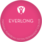 purebeau everlong 800 150x150 - ELITÉ