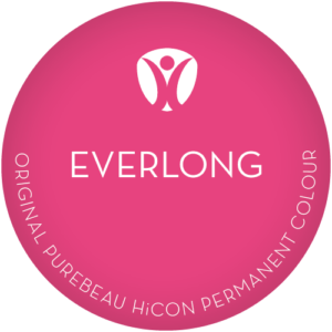 purebeau everlong 800 300x300 - Powered by PUREBEAU