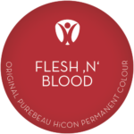 purebeau flesh blood 800 150x150 - ELITÉ