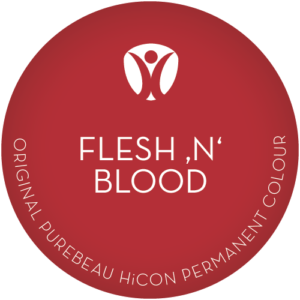 purebeau flesh blood 800 300x300 - Powered by PUREBEAU