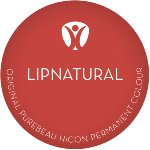 purebeau lipnatural 800 300x300 - Powered by PUREBEAU