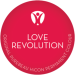 purebeau loverevolution 800 150x150 - ELITÉ
