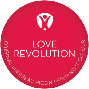 purebeau loverevolution 800 300x300 - Powered by PUREBEAU