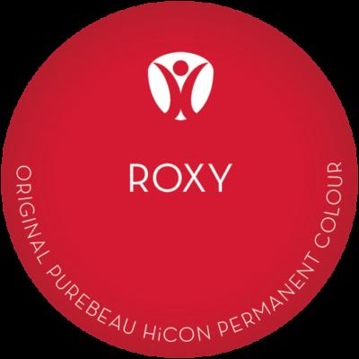 LP roxy