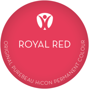 purebeau royalred 800 300x300 - Powered by PUREBEAU