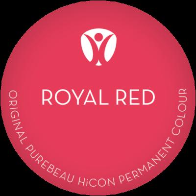 LP royal red (33)