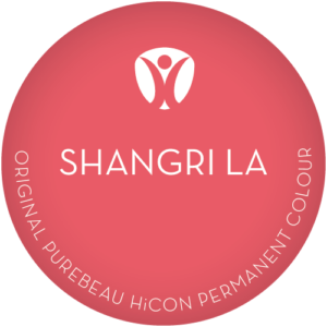 purebeau shangrila 800 300x300 - Powered by PUREBEAU