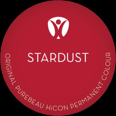 LP stardust