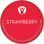 purebeau strawberry 800 150x150 - ELITÉ