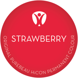 purebeau strawberry 800 300x300 - Powered by PUREBEAU