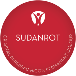 purebeau sudanrot 800 300x300 - Powered by PUREBEAU