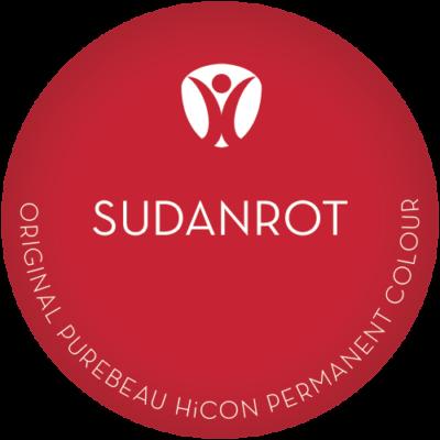 LP sudanrot (60)