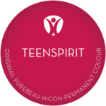 purebeau teenspirit 800 150x150 - ELITÉ