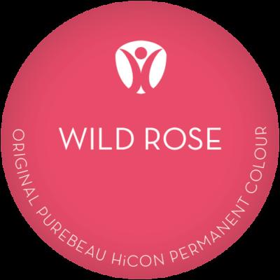 LP wild rose (34)