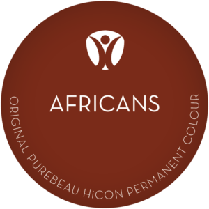 PUREBEAU africans 300x300 - Powered by PUREBEAU