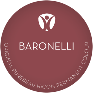 PUREBEAU baronelli 300x300 - Powered by PUREBEAU