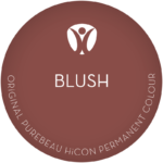 PUREBEAU blush 150x150 - ELITÉ