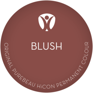 PUREBEAU blush 300x300 - Powered by PUREBEAU