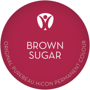 PUREBEAU brownsugar 300x300 - Powered by PUREBEAU