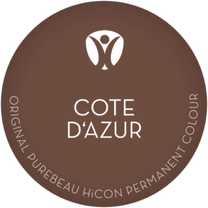 PUREBEAU cotedazur 300x300 - Powered by PUREBEAU