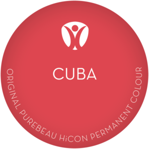 PUREBEAU cuba 300x300 - Powered by PUREBEAU