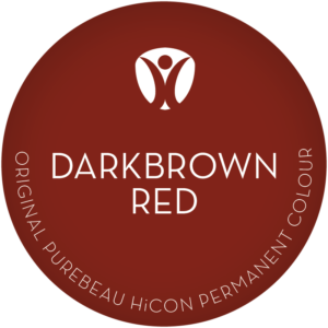 PUREBEAU darkbrownred 300x300 - Powered by PUREBEAU