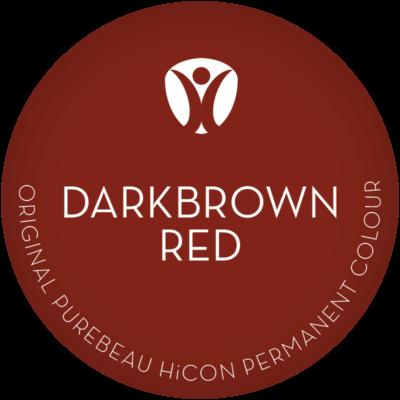 PUREBEAU darkbrownred 400x400 - LP darkbrownred (21)