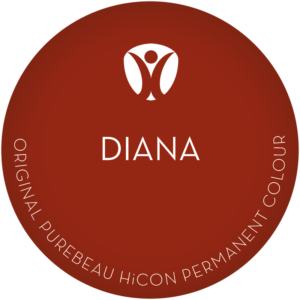PUREBEAU diana 300x300 - Powered by PUREBEAU