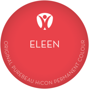 PUREBEAU eleen 300x300 - Powered by PUREBEAU