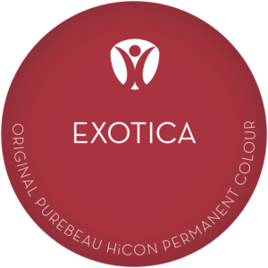 PUREBEAU exotica 300x300 - Powered by PUREBEAU
