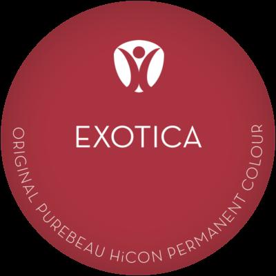 PUREBEAU exotica 400x400 - LP exotica (70)