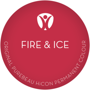 PUREBEAU fireice 300x300 - Powered by PUREBEAU