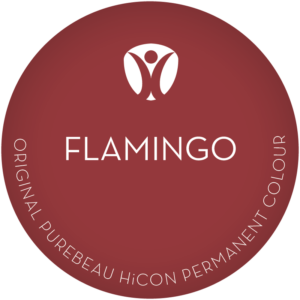 PUREBEAU flamingo 300x300 - Powered by PUREBEAU
