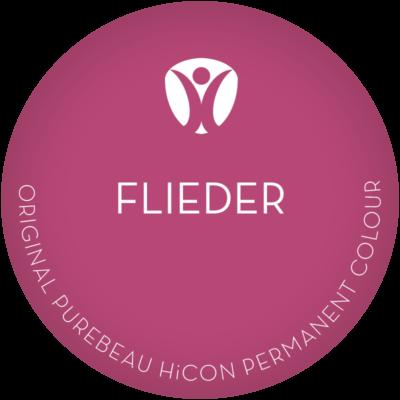 PUREBEAU flieder 400x400 - LP flieder