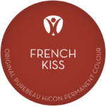 PUREBEAU frenchkiss 150x150 - ELITÉ