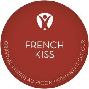 PUREBEAU frenchkiss 300x300 - Powered by PUREBEAU