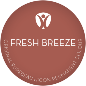PUREBEAU fresh breeze 300x300 - Powered by PUREBEAU