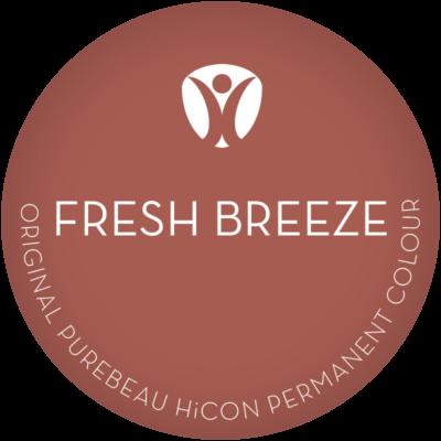 PUREBEAU fresh breeze 400x400 - LP fresh breeze
